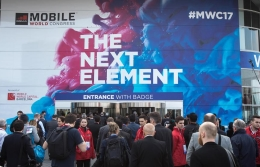 Форум Mobile World Congress не покинет Барселону